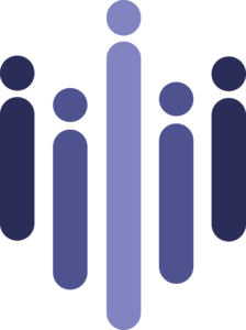 digtup-logo