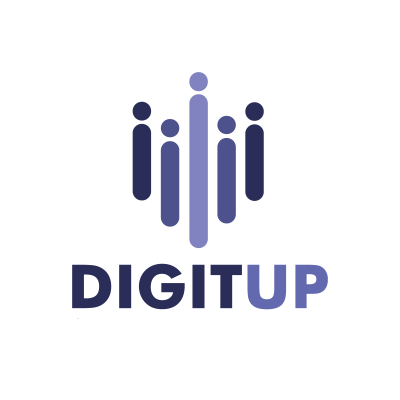 digitup-logo-home